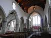 1 – St Leonard's Church Ossuary, Hythe, Kent