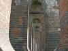 002 – BALCOMBE VIADUCT