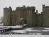 001 – Bodiam Castle