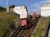 2 – Folkestone Leas Cliff Railway