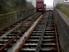 3 – Folkestone Leas Cliff Railway