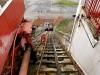 6 – Folkestone Leas Cliff Railway