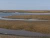 1 – Goodwin Sands, Kent