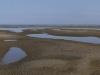 2 – Goodwin Sands, Kent