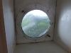 010 – Kingswear Castle paddle steamer