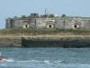 003 – Kingswear Castle paddle steamer