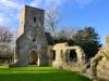1 – Old St Helen's Church