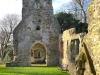 10 – Old St Helen's Church
