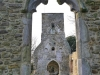7 – Old St Helen's Church