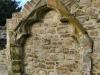 8 – Old St Helen's Church