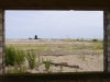 10 – Orford Ness, Suffolk