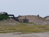 3 – Orford Ness, Suffolk