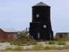 9 – Orford Ness, Suffolk