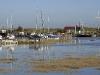 003 – Rye Harbour