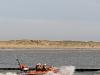 012 - Rye Harbour