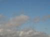 001 – Sand/sea kiters