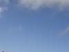 002 – Sand/sea kiters