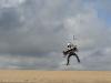 003 - Sand/sea kiters