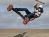 005 - Sand/sea kiters