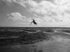 008 - Sand/sea kiters