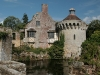 Scotney Castle and House, Kent