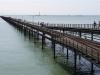 2 – Southend Pier, Essex