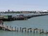 5 – Southend Pier, Essex