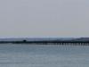 6 – Southend Pier, Essex