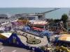 7 – Southend Pier, Essex