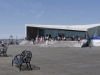 8 – Southend Pier, Essex