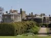 1 – Walmer Castle, Kent