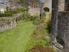 2 – Walmer Castle, Kent