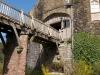 3 – Walmer Castle, Kent