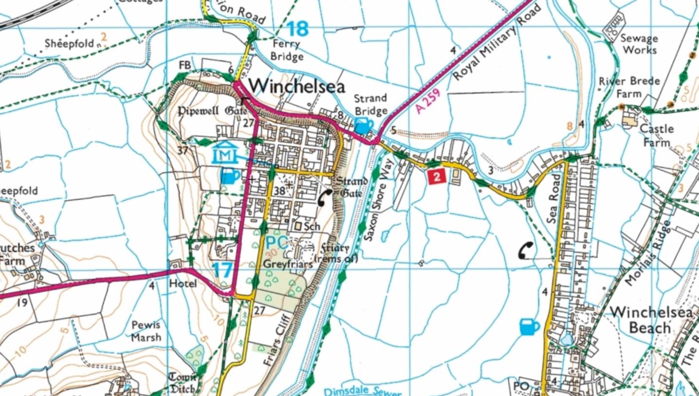 winchelsea9 (1)