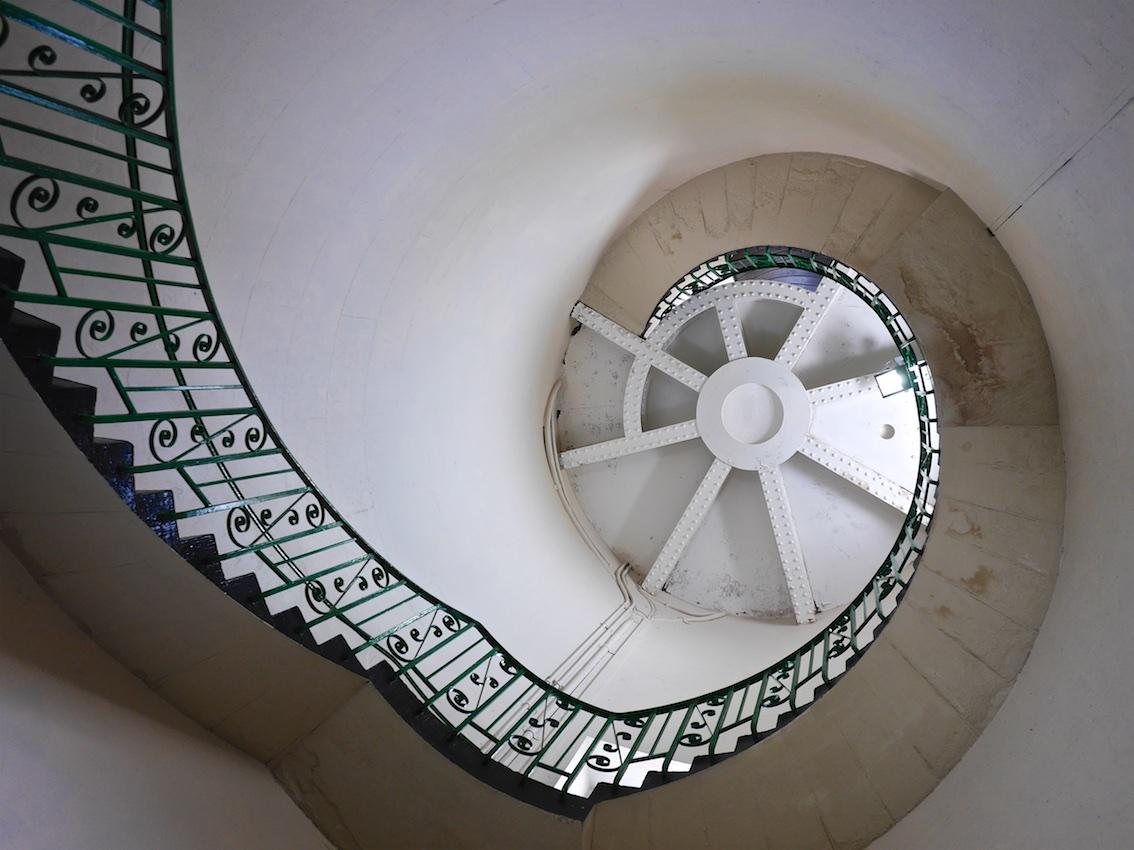 Dungeness Lighthouse Kent