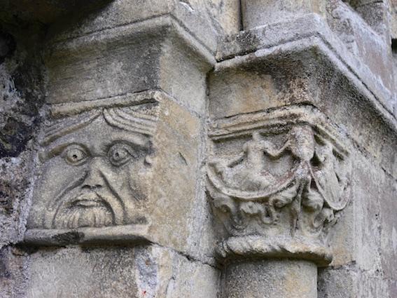 St Nicholas Church, Kent