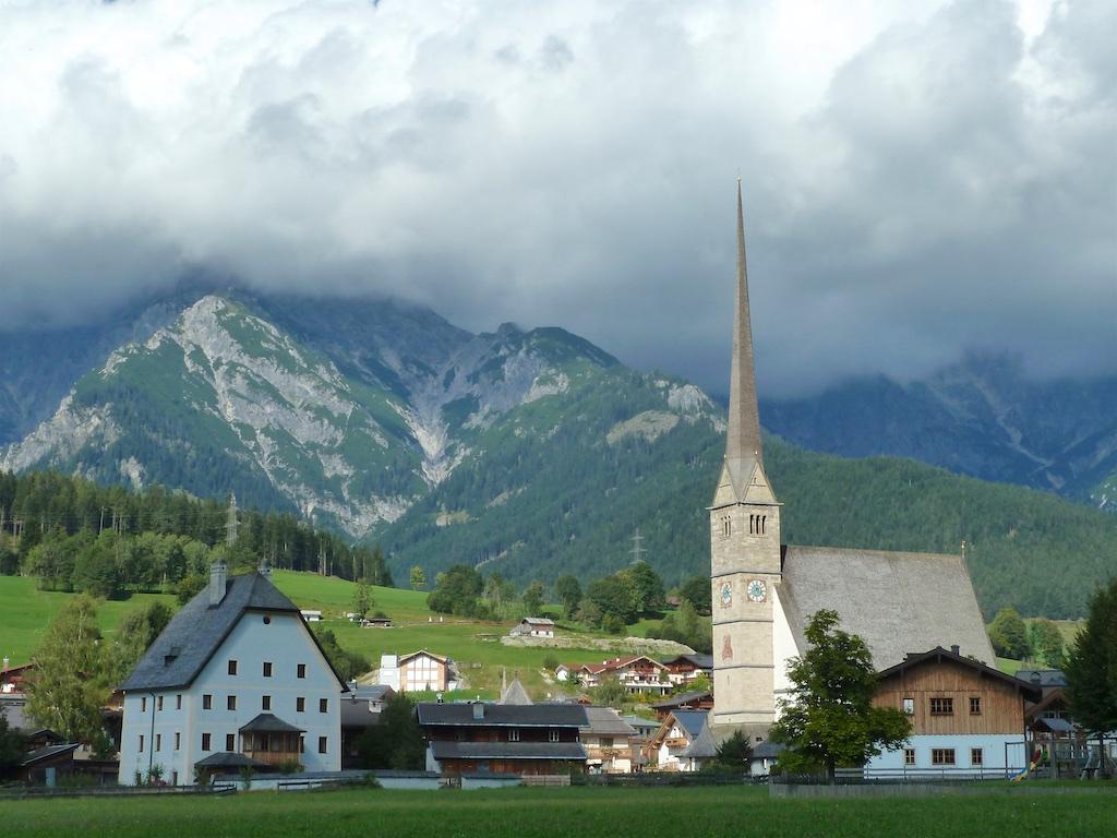 austria 10