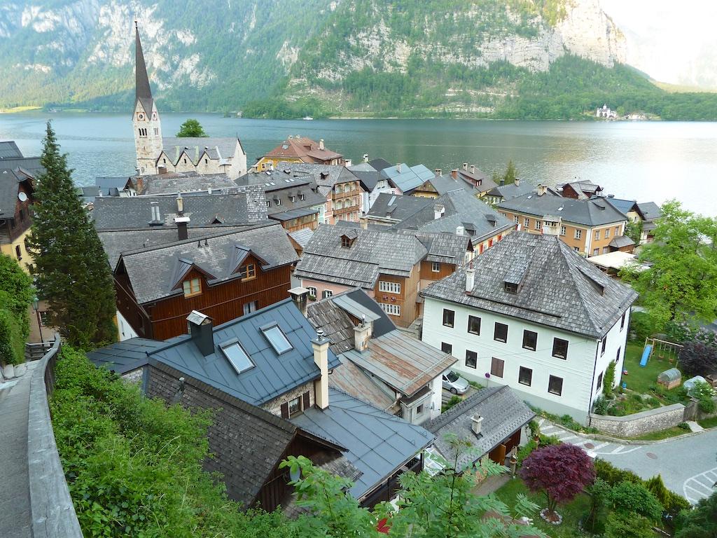 austria 12