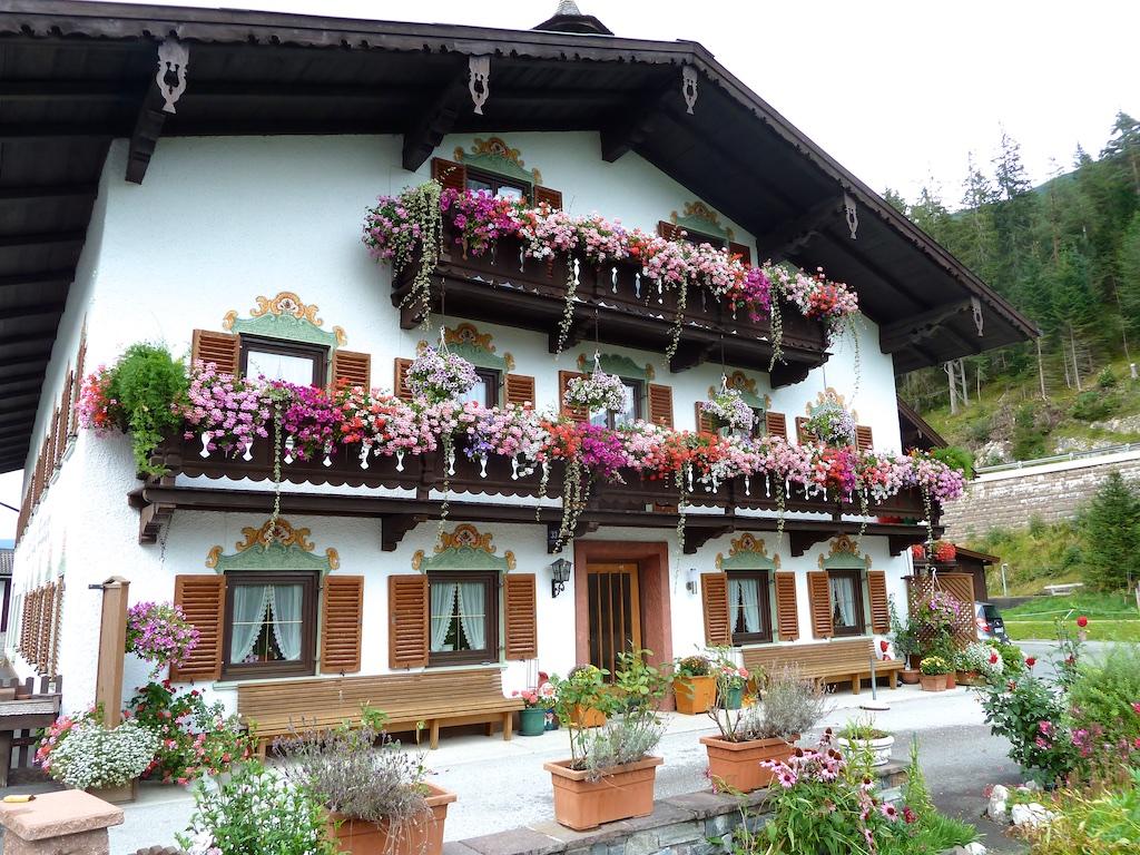 austria 13
