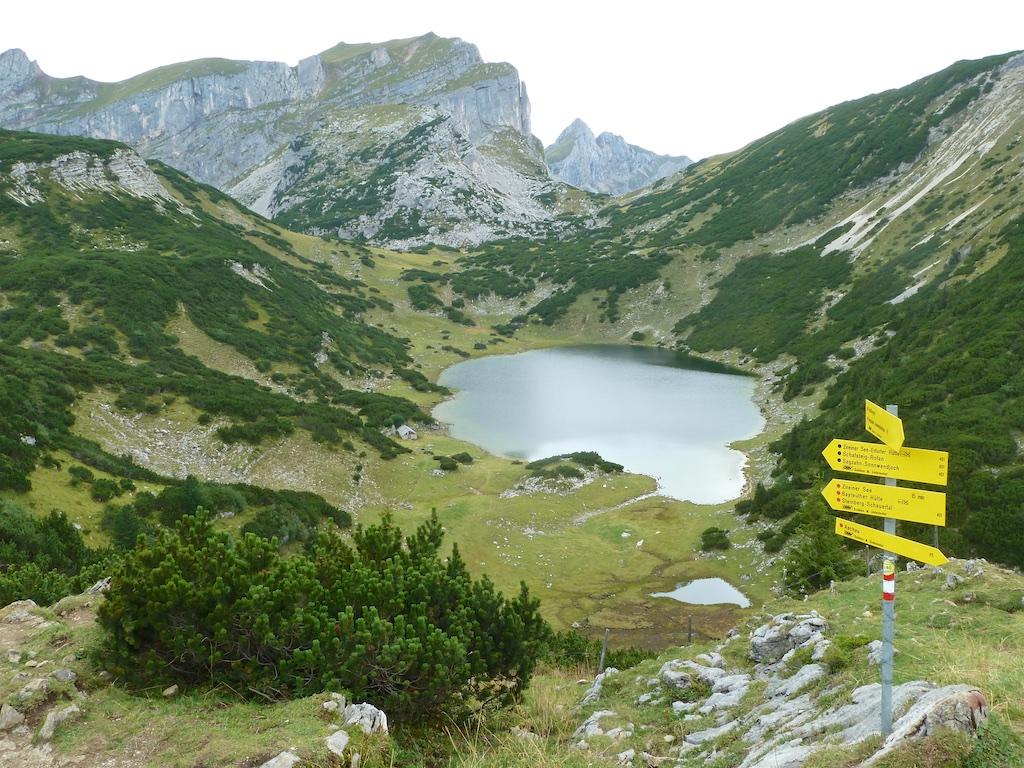 austria 25