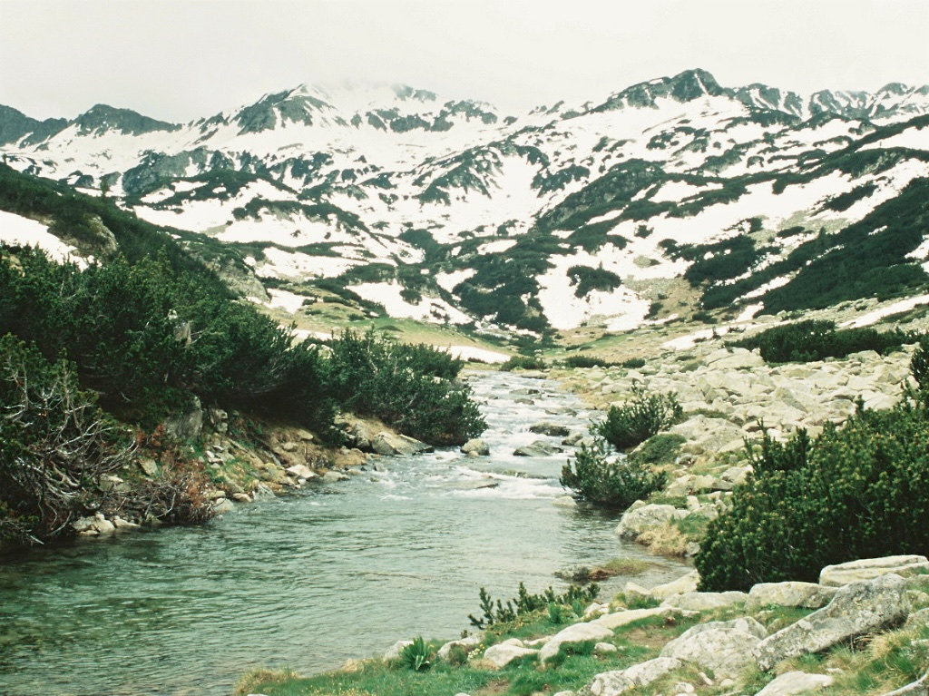 bulgaria 10