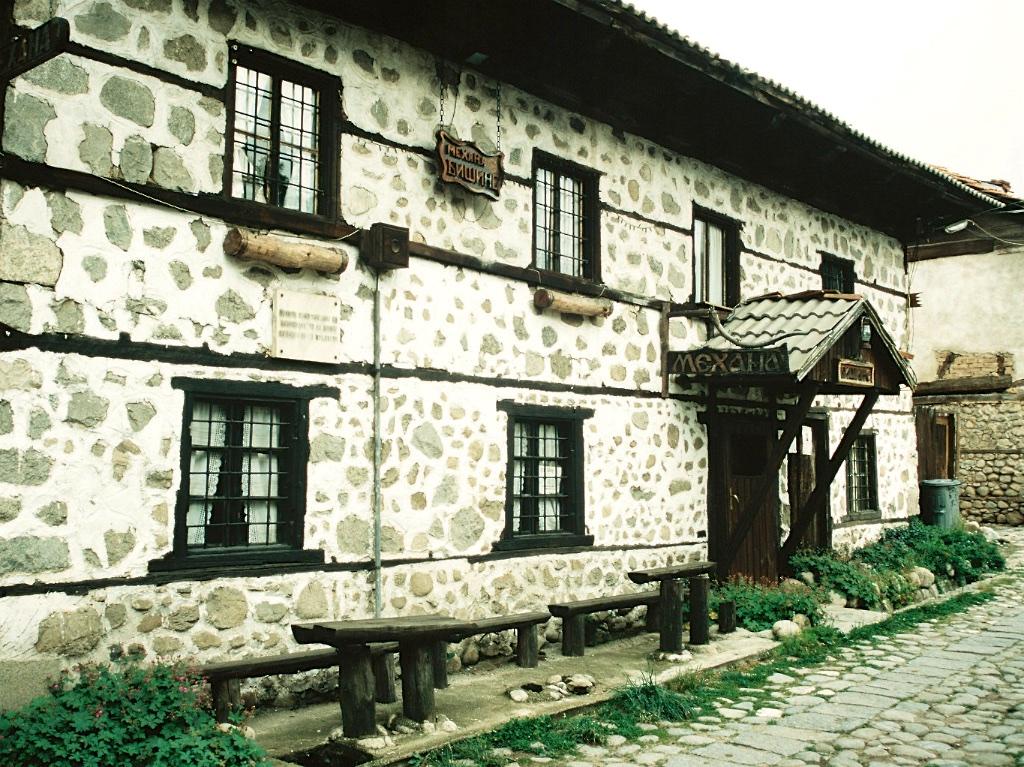bulgaria 24