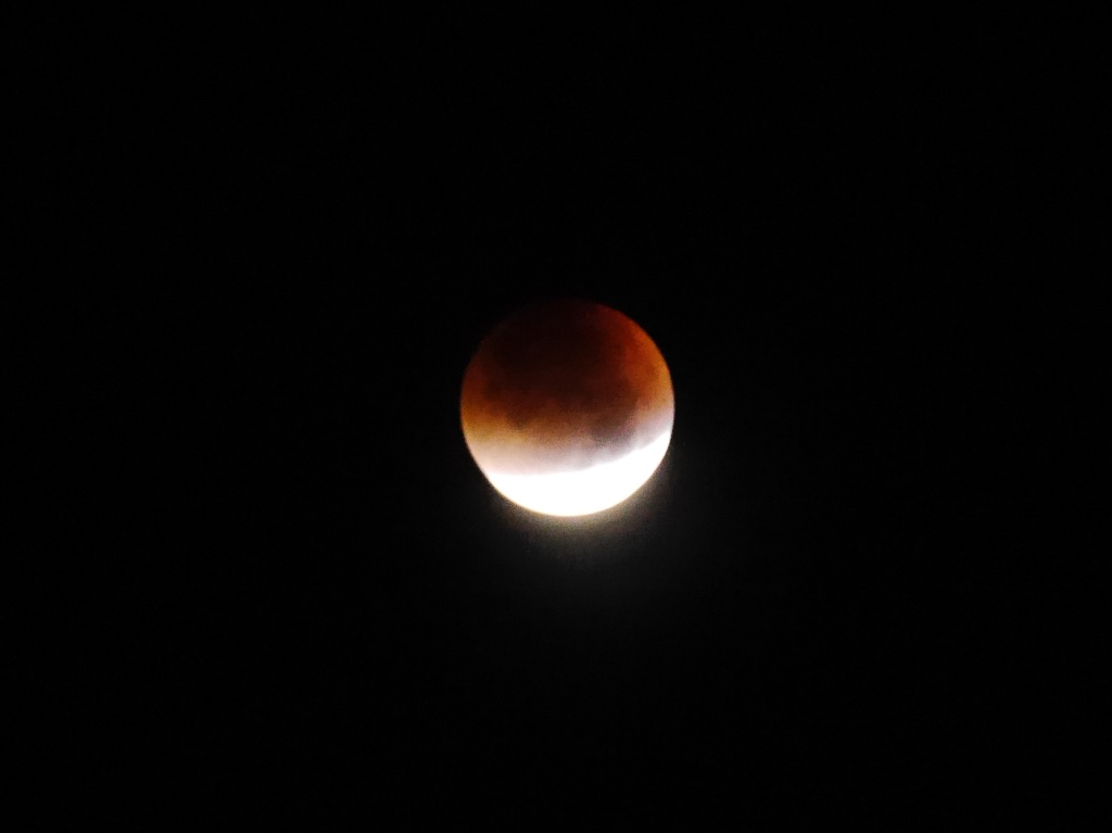 Blood Moon 2