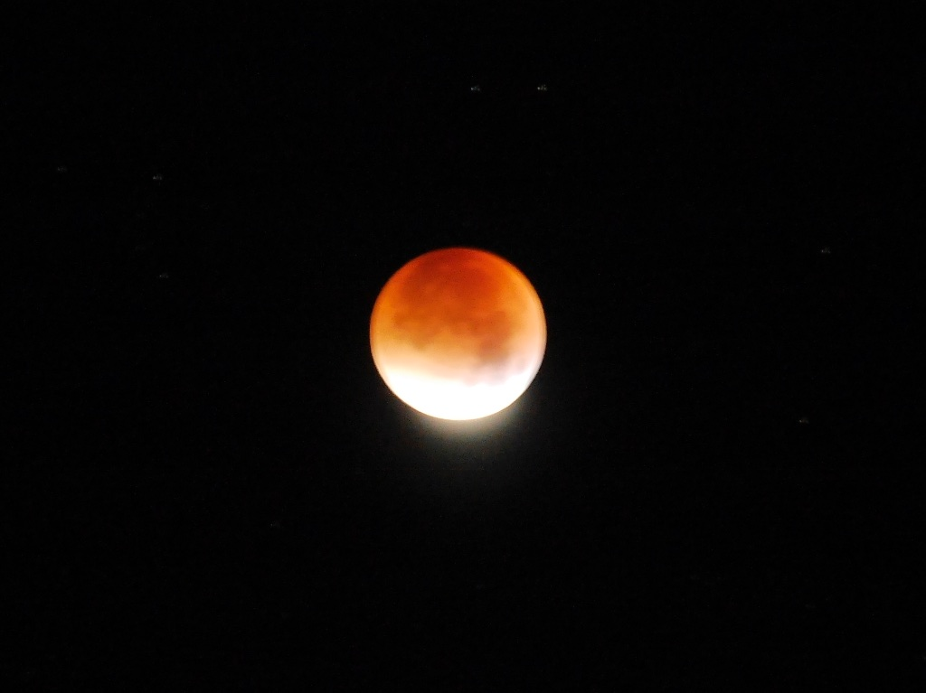 Blood Moon 4
