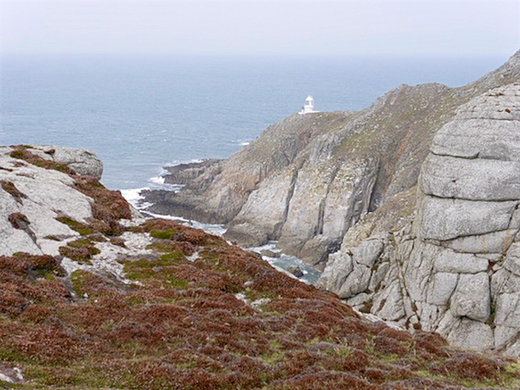 Lundy 10