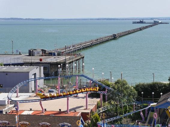Piers 3
