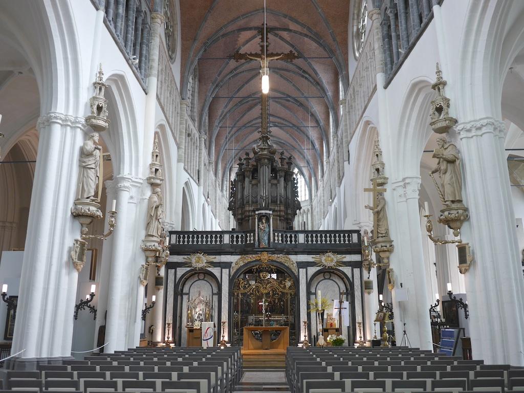 Brugge, Belgium 3