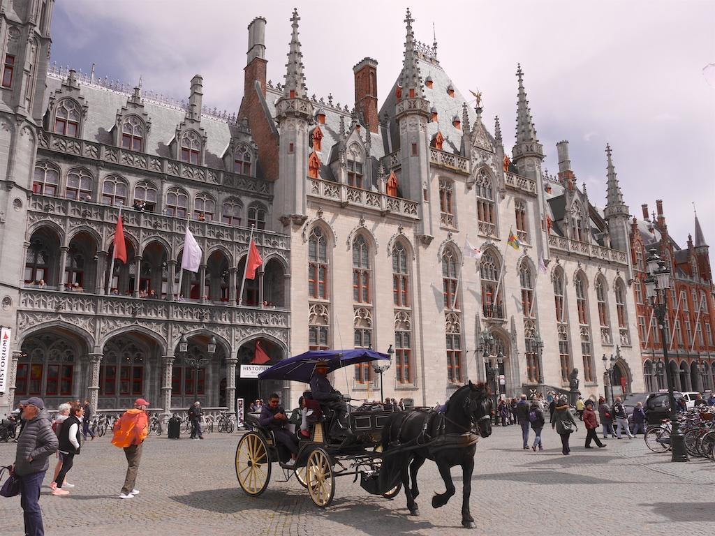 Brugge, Belgium 8